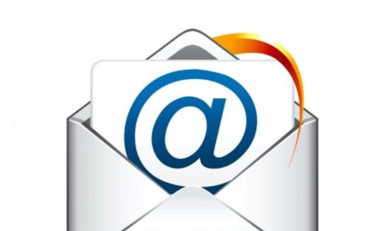 Ressencement  adresse Mail